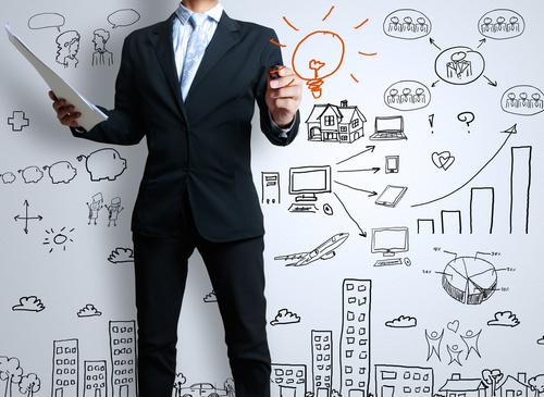 5 estrategias para impulsar las ventas