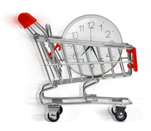 limitar-tiempo-compra
