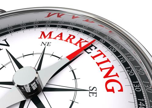 Real time marketing: acelera tus campañas ya