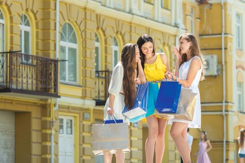 mejorar-experiencia-de-compra