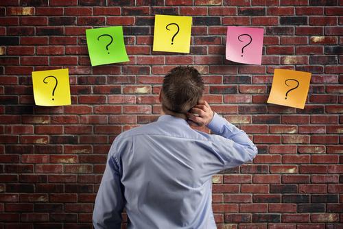 Naming: 5 consejos para poner nombre a tu marca