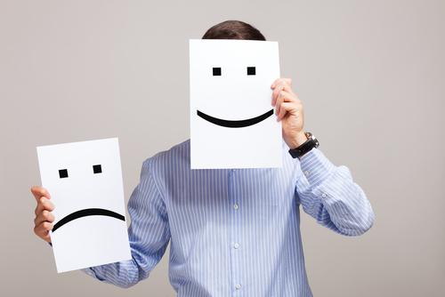 Los fallos de las empresas y cómo buscar el perdón de los consumidores