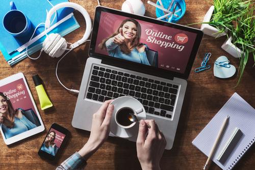 publicidad-online-impacto