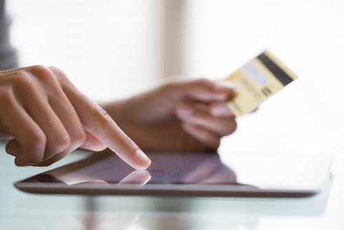 publicidad-online-pago-por-accion