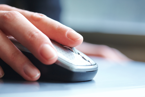 El impacto de la publicidad online: ¿pagas por lo que recibes?