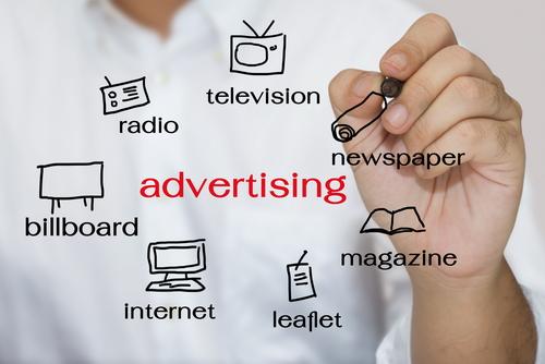 publicidad-siglo-xxi
