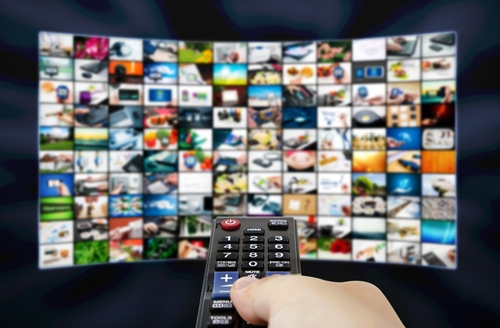 Por qué las televisiones están cambiando su forma de vender publicidad
