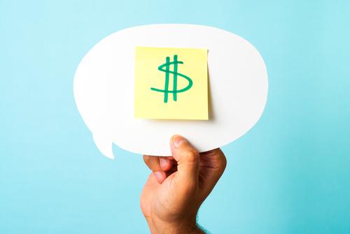 Los errores de las pymes obstaculizan su retorno de inversión en las redes sociales