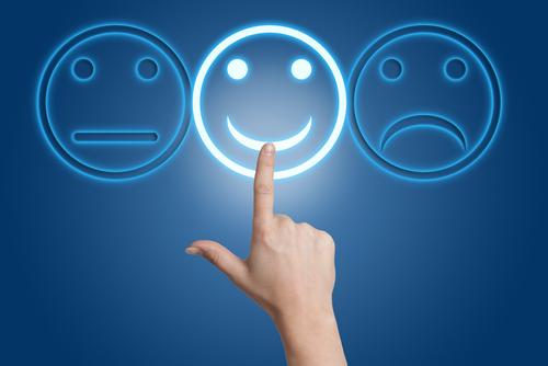 Producto básico, real y aumentado y los efectos que produce en el cliente