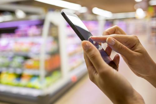 ¿Cuánto influyen las redes sociales en la decisión de compra?