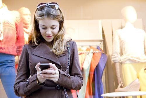 redes-sociales-influencia-compra