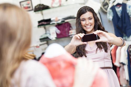 redes-sociales-tienda-compra