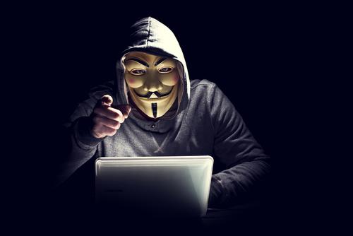 Consejos para proteger la reputación digital