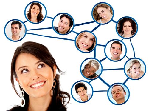 El nuevo rol del community manager: ser un miembro más de la comunidad