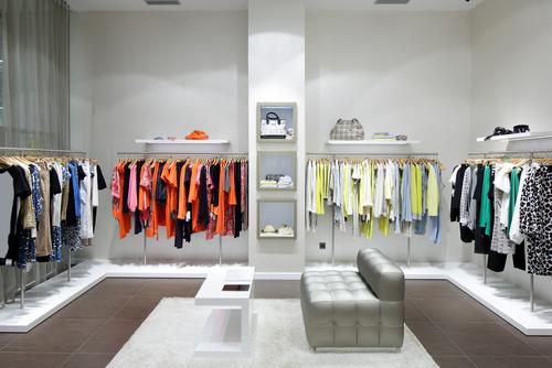 showrooming-tienda