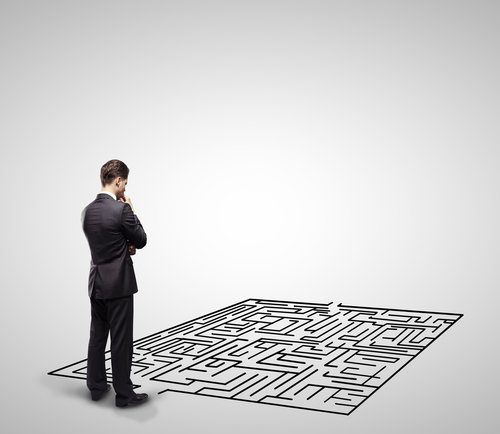 solucionar-fallos-empresas