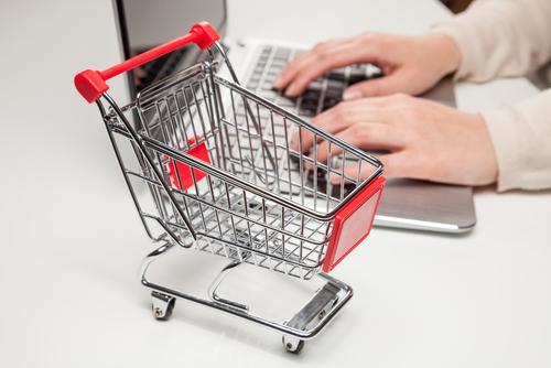 Tiendas De Ordenadores Online.Tienda Online Ordenador Wuombo