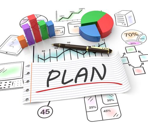 tienda-online-plan