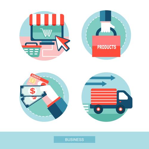 5 consejos para que tu tienda online sea la preferida de tus clientes