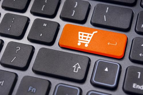 tienda-vender-en-facebook