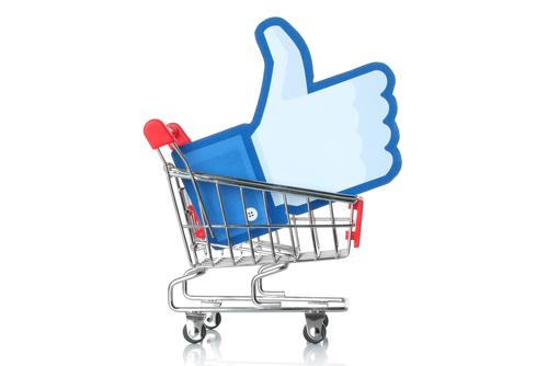 Vender en Facebook más y mejor con estos 5 consejos