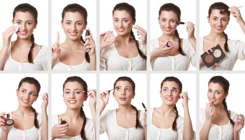 videos-como-se-hace-maquillaje