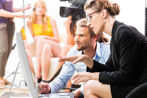 """El marketing online se fija en los videos """"Cómo hacer…"""" que arrasan en la red"""