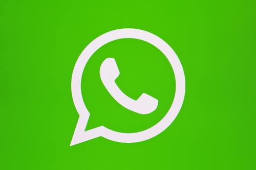 WhatsApp y su potencial como herramienta de marketing