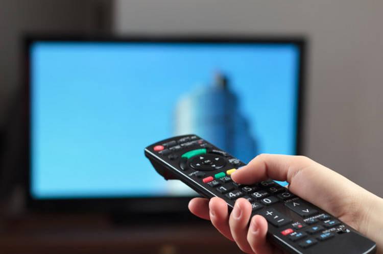 Los espectadores creen que hay una excesiva publicidad en la televisión