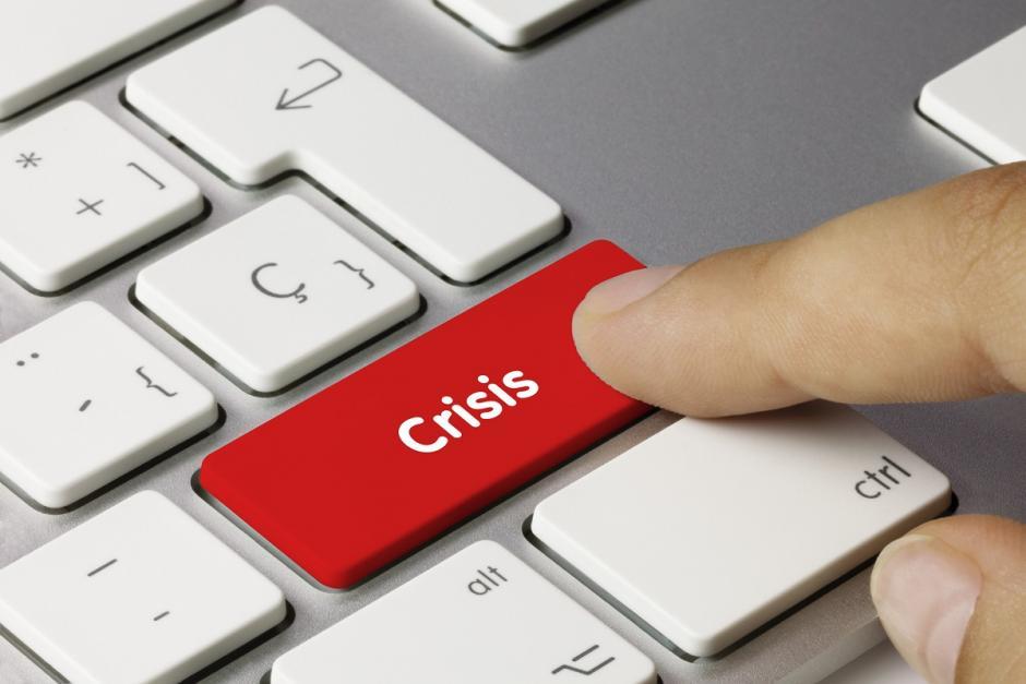 ¿Cómo sacar partido de una crisis de reputación online?