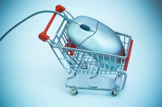 ¿Por qué las tiendas online debe cuidar su política de devoluciones?