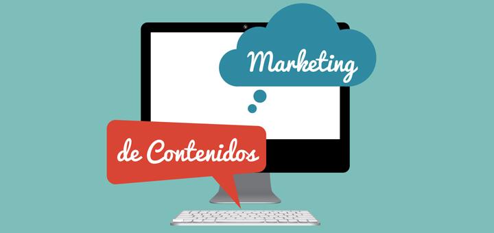 El marketing de contenidos es cada vez más popular, pero ha dejado de ser un 'arma secreta'
