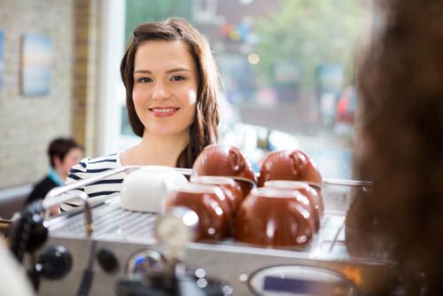 Atención al cliente: cómo adaptarla al consumidor millennial