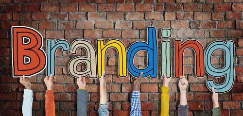 Las 10 aspectos que distinguen a las grandes marcas de las mediocres