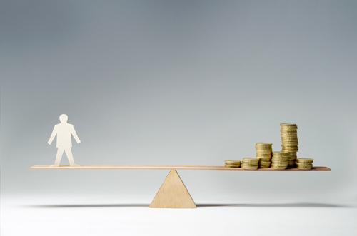 capital-humano-recursos