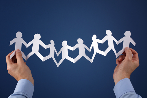 ¿Por qué el capital humano es el bien más valioso de una empresa?