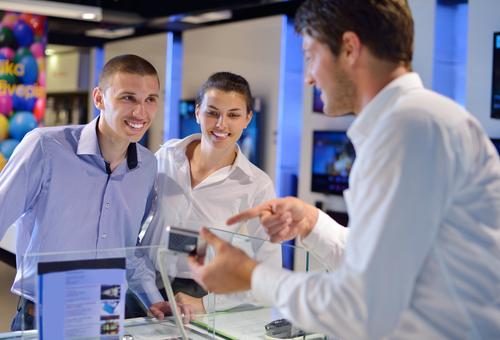 consumidor-millennial-atencion-cliente
