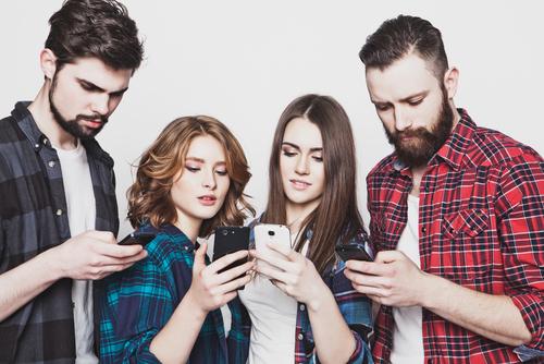 conversacion-redes-sociales