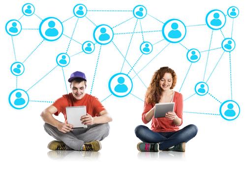 conversar-redes-sociales