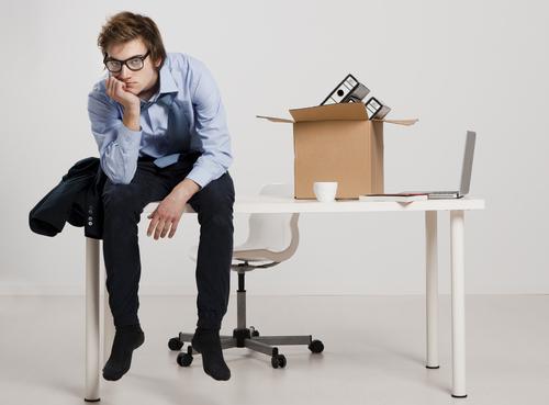 5 errores que catapultan a un director de marketing hacia el despido