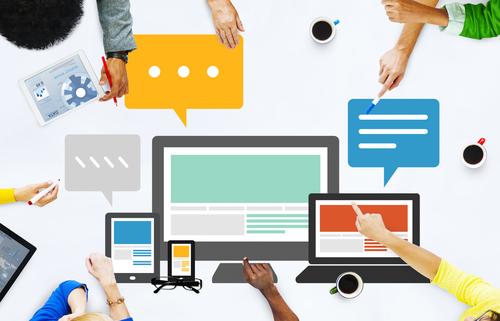 diseno-web-responsive-dispositivos