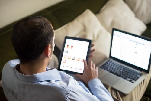 diseno-web-responsive-laptop