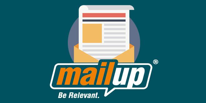 editor-bee-mailup