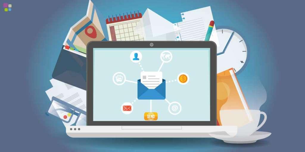 Reglas básicas para el envío de correo transaccional eficaz