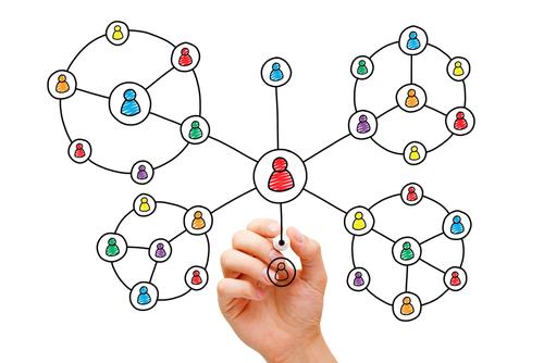 5 claves para mejorar la interacción en las redes sociales