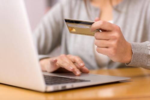 M-commerce: el móvil sigue muy por detrás del PC en las ventas online