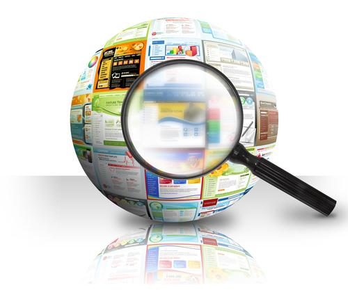 Descubre por qué tu marca debe tener presencia en internet