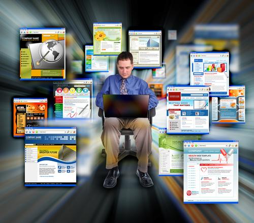 marcas-presencia-internet
