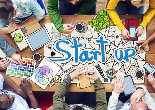 ¿Qué es una empresa startup?