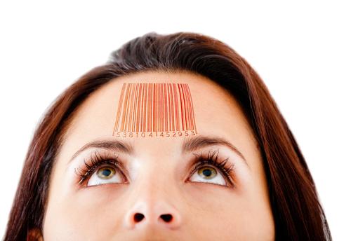 Recuerdo de marca: cómo dejar huella en la mente del consumidor